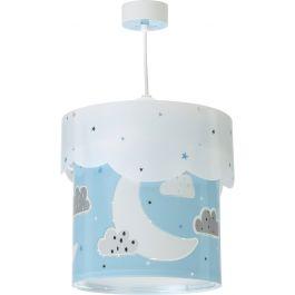 Φωτιστικό οροφής Ango Moon
