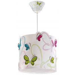 Φωτιστικό οροφής Ango Butterfly