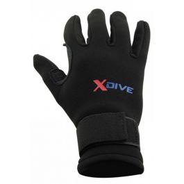 Γάντια XDIVE High Stretch 2mm