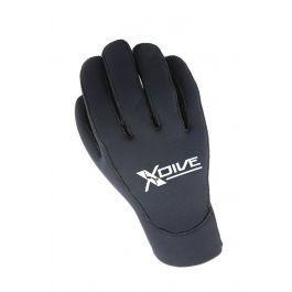Γάντια XDIVE Neospan Pro 2mm