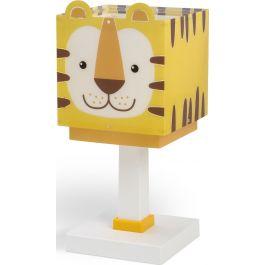 Πορτατίφ Ango Little Tiger