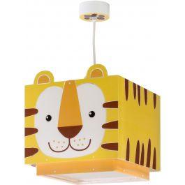 Φωτιστικό οροφής Ango Little Tiger