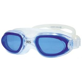 Γυαλάκια κολύμβησης BlueWave Iris