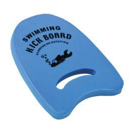 Σανίδα κολύμβησης BlueWave Kick Board II