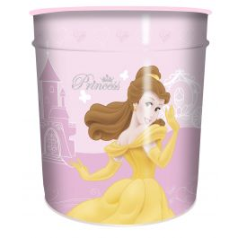 Κάδος Αχρήστων Ango Princess Disney