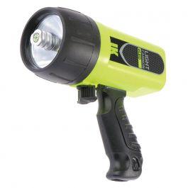 Φακός Underwater Kinetics Light Cannon eLed