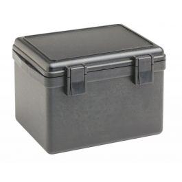 Στεγανό κουτί Underwater Kinetics DryBox 609
