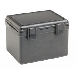 Στεγανό κουτί Underwater Kinetics DryBox 609 Foam