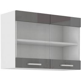 Κρεμαστό ντουλάπι Shadow 80 GS