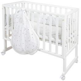 Κρεβάτι βρεφικό Halden