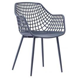 Καρέκλα Susan