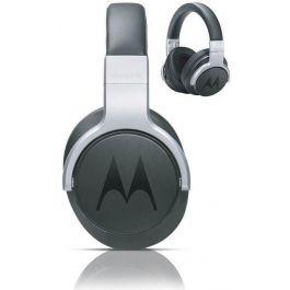 Ακουστικά ασύρματα Motorola Escape 500