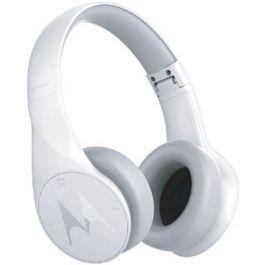 Ακουστικά ασύρματα Motorola Pulse Escape
