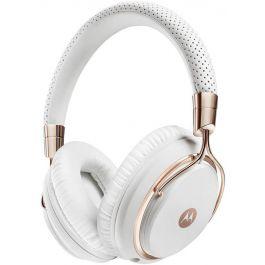 Ακουστικά ενσύρματα Motorola Pulse M