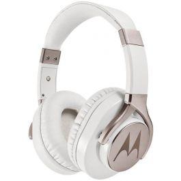 Ακουστικά ενσύρματα Motorola Pulse Max