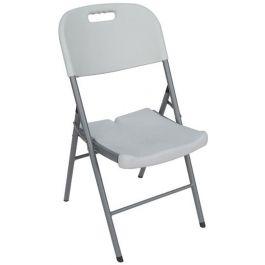 Καρέκλα πτυσσόμενη Senil