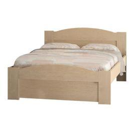 Κρεβάτι Κύμα