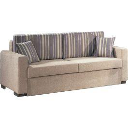Καναπές - Κρεβάτι Ειρήνη