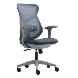 Καρέκλα εργασίας Melo