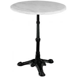 Τραπέζι Παραδοσιακή Κολώνα
