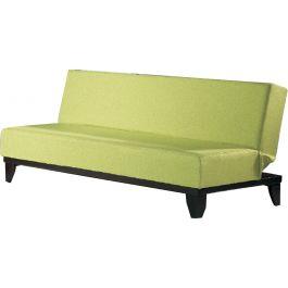 Καναπές - κρεβάτι πτυσσόμενο