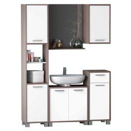 Σετ μπάνιου Anais