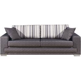 Καναπές Matrix Διθέσιος
