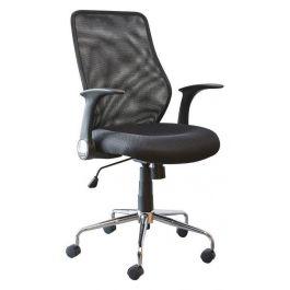Καρέκλα διευθυντική Seri
