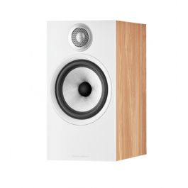 Bowers & Wilkins 607 S2 Anniversary Edition Stereo ηχεία