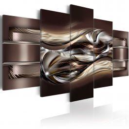 Πίνακας - Chocolate variation