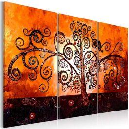 Πίνακας - Inspired by Gustav Klimt
