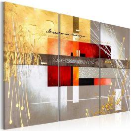 Πίνακας - Four Seasons