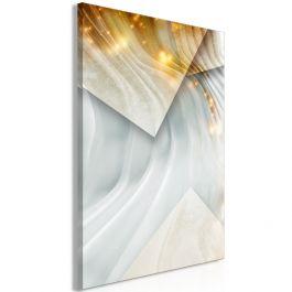 Πίνακας - Cashmere Dimension (1 Part) Vertical