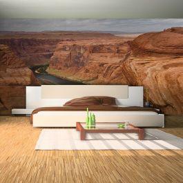 Φωτοταπετσαρία - USA - Grand Canyon