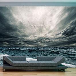 Φωτοταπετσαρία - Ocean waves