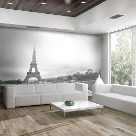 Φωτοταπετσαρία - Paris: Eiffel Tower
