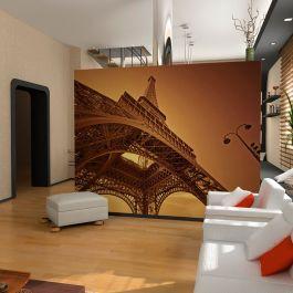 Φωτοταπετσαρία - Power of Paris