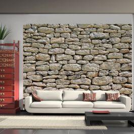 Φωτοταπετσαρία - Provencal stone