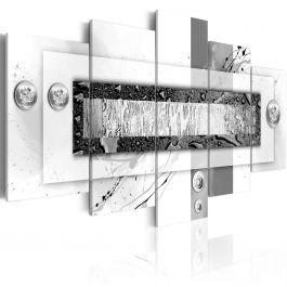 Πίνακας - Gray Balance