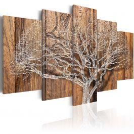 Πίνακας - Tree Chronicle