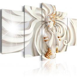 Πίνακας - Goddess of the Sun
