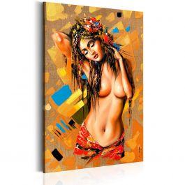 Πίνακας - Festival of Sensuality