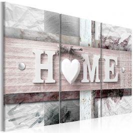 Πίνακας - Original House