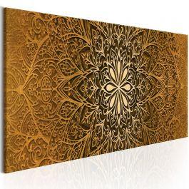 Πίνακας - Golden Finesse