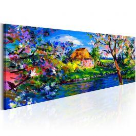 Πίνακας - Spring Charm