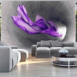 Φωτοταπετσαρία - Purple Apparition