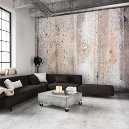 Φωτοταπετσαρία - Old Concrete