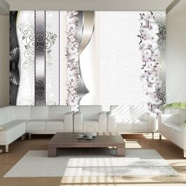 Φωτοταπετσαρία - Parade of orchids
