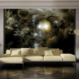 Φωτοταπετσαρία - Riddle of the cosmos
