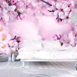 Φωτοταπετσαρία - Say Hello to Spring